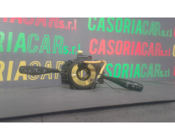 DEVIOLUCI HYUNDAI Atos 1° Serie 1000 Benzina  (2000) RICAMBI USATI