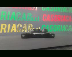 POTENZIOMETRO ACCELERATORE CITROEN Berlingo 1° Serie 1400 Benzina  (1999) RICAMBI USATI