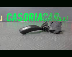 09185413 DEVIOLUCI OPEL Corsa C 3P 1° Serie 1300 Diesel  (2002) RICAMBI USATI