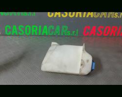 Vaschetta Tergi ant VOLKSWAGEN Polo 4° Serie