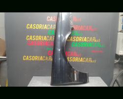 Parafango Anteriore Destro ALFA ROMEO 164 1° Serie