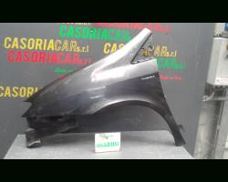 Parafango Anteriore Sinistro FIAT Ulysse 3° Serie