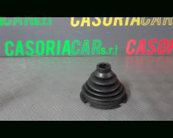 Cuffia Leva Cambio FORD Fiesta 4° Serie