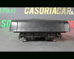 Airbag Volante FORD Fiesta 4° Serie