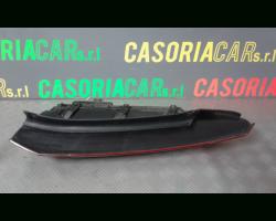 Stop posteriore Destro Passeggero FORD Fiesta 4° Serie