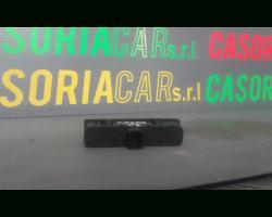 Pulsante FORD Fiesta 4° Serie