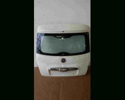 Portellone Posteriore Completo FIAT 500 1° Serie