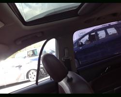 Airbag a tendina laterale passeggero OPEL Antara 1° Serie