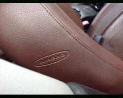 Airbag sedile destro lato passeggero OPEL Antara 1° Serie