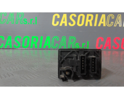 Centralina candelette FIAT Doblò 1° Serie
