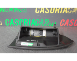 Cassetto porta oggetti FIAT Doblò 1° Serie
