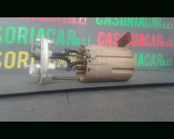 Pompa Carburante FIAT Doblò 1° Serie