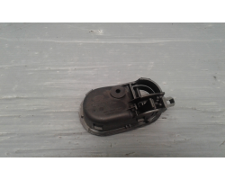 Maniglia interna Posteriore Sinistra FORD Fiesta 4° Serie