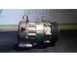 Compressore A/C VOLKSWAGEN Lupo 1° Serie