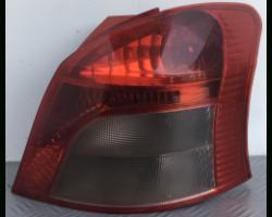 Stop posteriore Destro Passeggero TOYOTA Yaris 4° Serie