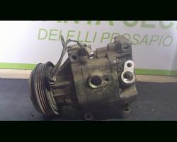 Compressore A/C TOYOTA Yaris 1° Serie