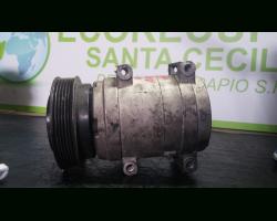 Compressore A/C OPEL Antara 1° Serie