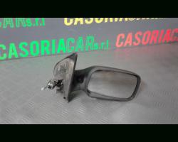 Specchietto Retrovisore Destro FIAT Punto Berlina 5P