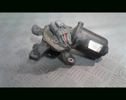 Motorino Tergicristallo Anteriore NISSAN Micra 1° Serie