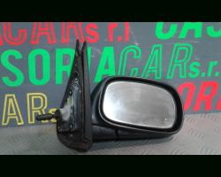 Specchietto Retrovisore Destro NISSAN Micra 1° Serie