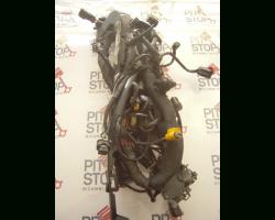Cablaggio elettrico motore JEEP Compass 2° Serie