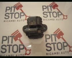 Sensore Giri Motore JEEP Compass 2° Serie
