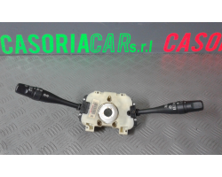 54034603B DEVIOLUCI NISSAN Micra 3° Serie 1348 Benzina  (2002) RICAMBI USATI
