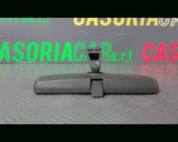 Specchio Retrovisore Interno LANCIA Y 1° Serie