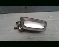 Maniglia interna anteriore Sinistra FIAT Ulysse 3° Serie