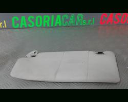 Parasole Lato Passeggero FORD Focus S. Wagon 1° Serie