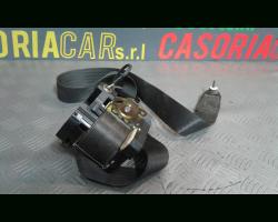 Cintura di Sicurezza anteriore Sinistra con pretensionatore FIAT Panda 2° Serie
