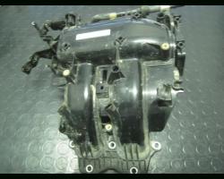 Collettore Aspirazione FIAT 500 L 1°  Serie