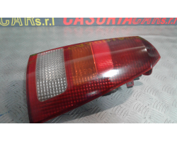 Stop posteriore Destro Passeggero FORD Focus S. Wagon 1° Serie