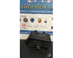 BOX CONTENITORE PORTA FUSIBILI HYUNDAI Terracan 2° Serie 2900 diesel (2005) RICAMBI USATI