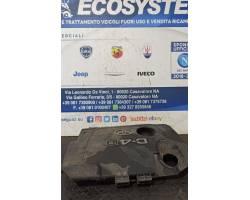 CARTER MOTORE TOYOTA Auris Serie (E150) (07>12) 1400 diesel (2008) RICAMBI USATI