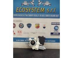 MOTORINO ALZAVETRO POSTERIORE DESTRA VOLVO S40 1° Serie 1 benzina (2003) RICAMBI USATI