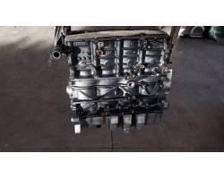 BLS MONOBLOCCO MOTORE VOLKSWAGEN Caddy 3° Serie 1.9 diesel (2009) RICAMBI USATI