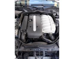A6470100700 MOTORE SEMI COMPLETO MERCEDES Classe E Berlina W211 2685 diesel 647961 137024 Km (2004) RICAMBI USATI