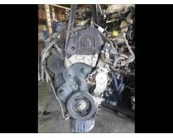 Motore Completo PEUGEOT 208 Serie (12>19)