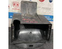 BOX CONTENITORE PORTA FUSIBILI BMW R 1150 R 1150cc (00>07) 1150 benzina (2004) RICAMBI USATI
