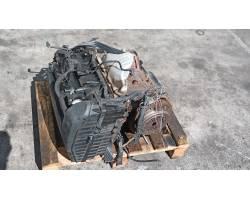 7701067571 MOTORE SEMI COMPLETO RENAULT Twingo II serie (07>14) 1149 benzina D4F772 120000 Km (2003) RICAMBI USATI