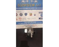 ALTERNATORE LIGIER JS50 500cc Sport (17>20) 500 diesel (2018) RICAMBI USATI