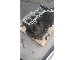 MONOBLOCCO MOTORE MERCEDES CLA Serie (13>) 2143 diesel 651930 67000 Km (2007) RICAMBI USATI