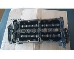 55219638 COPERCHIO PUNTERIE FIAT Grande Punto 1° Serie 1248 diesel (2005) RICAMBI USATI