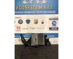 CENTRALINA INIEZIONE TOYOTA Rav4 4° Serie 2200 diesel (2008) RICAMBI USATI