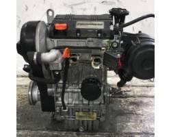MOTORE LIGIER X-Too Max Serie (06>07) 502 diesel (2006) RICAMBI USATI