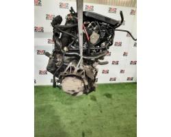 71748414 MOTORE SEMI COMPLETO FIAT 500 Belvedere 1248 diesel (2007) RICAMBI USATI