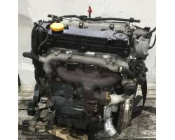 MOTORE FIAT Idea 2° Serie 1900 diesel (2005) RICAMBI USATI