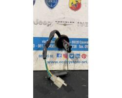 GALLEGGIANTE SERBATOIO Kymco Agility 50 50 benzina (2007) RICAMBI USATI