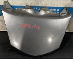 CARENA Yamaha Majesty 400cc (09>14) 400 benzina (2010) RICAMBI USATI